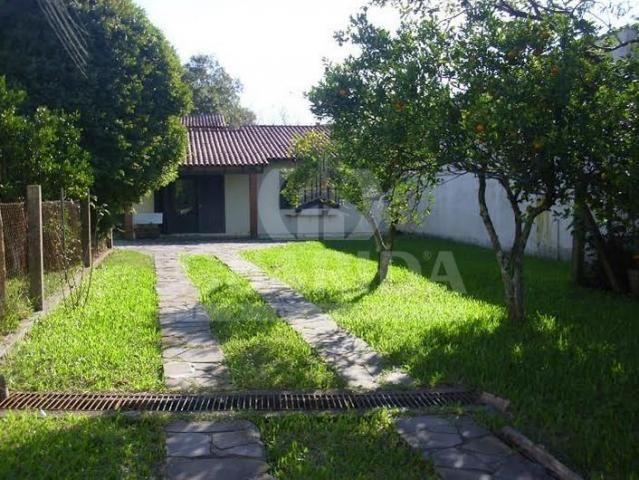 Casa à venda com 3 dormitórios em Vila nova, Porto alegre cod:147667 - Foto 2