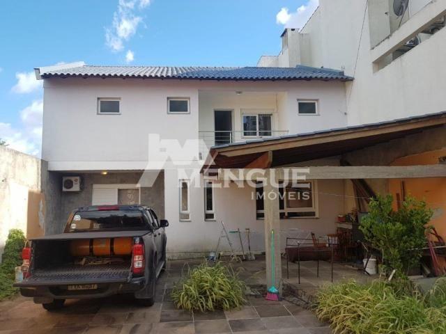 Casa à venda com 5 dormitórios em Cristo redentor, Porto alegre cod:6424 - Foto 20