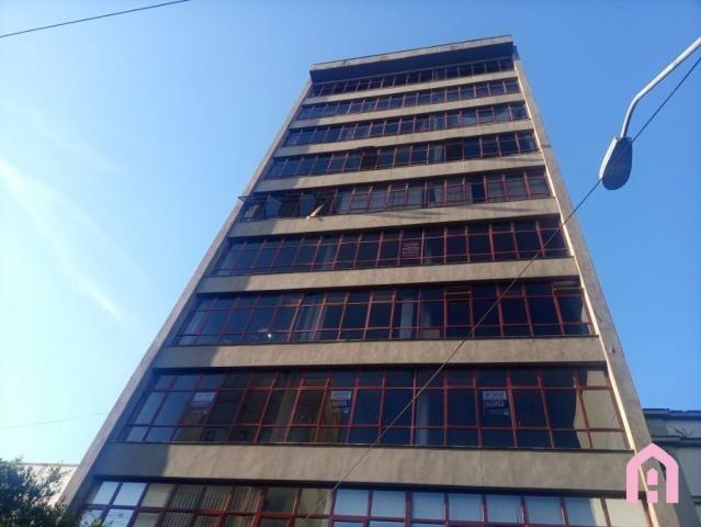 Escritório à venda em Centro, Caxias do sul cod:3020