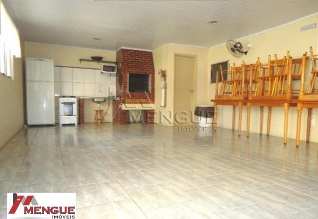 Apartamento à venda com 3 dormitórios em Sarandi, Porto alegre cod:384 - Foto 11