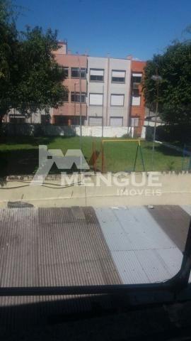 Apartamento à venda com 1 dormitórios em Vila jardim, Porto alegre cod:6002 - Foto 2