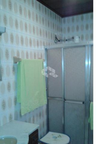 Casa à venda com 3 dormitórios em Centro, Garibaldi cod:9908660 - Foto 8