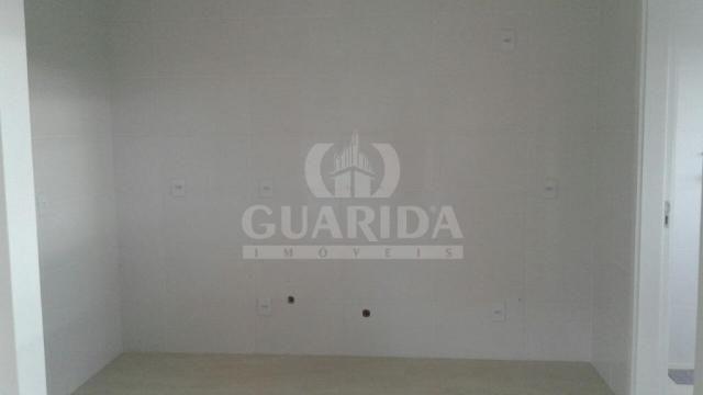 Casa à venda com 3 dormitórios em Guarujá, Porto alegre cod:148406 - Foto 9