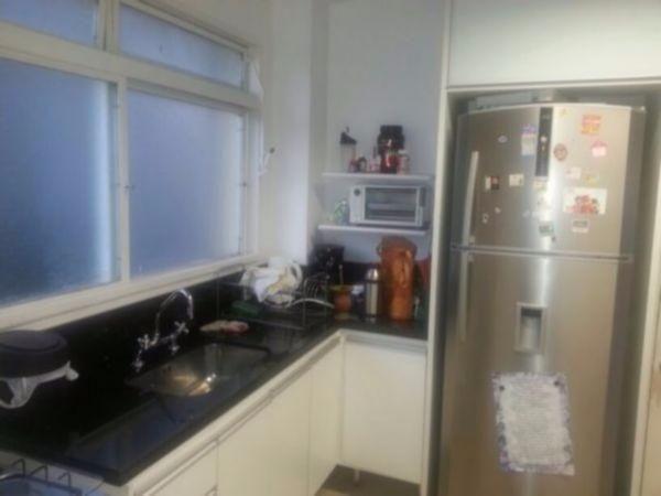 Apartamento à venda com 3 dormitórios em Petrópolis, Porto alegre cod:LI2174 - Foto 5