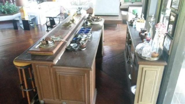 Casa à venda com 5 dormitórios em Rondônia, Novo hamburgo cod:9906902 - Foto 20