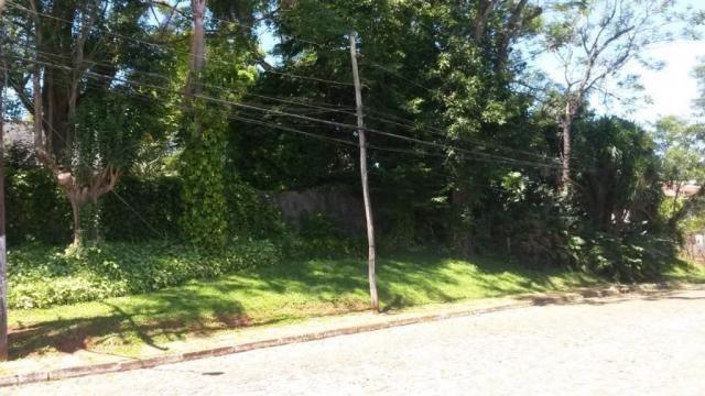 Casa à venda com 5 dormitórios em Rondônia, Novo hamburgo cod:9906902 - Foto 8