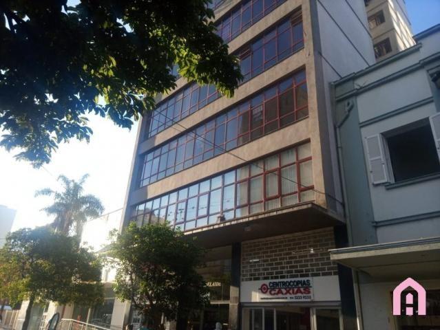Escritório à venda em Centro, Caxias do sul cod:3020 - Foto 2