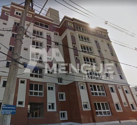 Apartamento à venda com 3 dormitórios em Passo da areia, Porto alegre cod:1833 - Foto 11