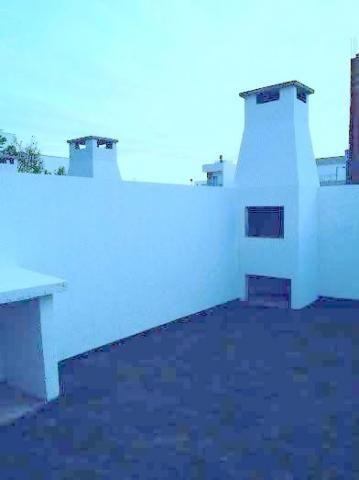Casa à venda com 2 dormitórios em Guarujá, Porto alegre cod:LI1282 - Foto 13