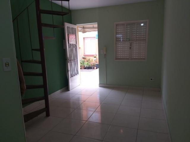 Casa à venda com 2 dormitórios em Santo antônio, Porto alegre cod:1104 - Foto 15