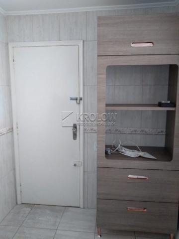 Apartamento para alugar com 2 dormitórios em , cod:AA2038 - Foto 6