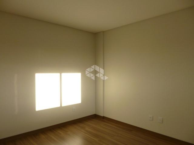 Apartamento à venda com 2 dormitórios em São roque, Bento gonçalves cod:9908494 - Foto 11