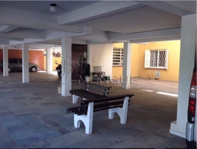 Apartamento à venda com 2 dormitórios em Jardim lindóia, Porto alegre cod:27 - Foto 20
