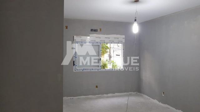 Apartamento à venda com 3 dormitórios em São sebastião, Porto alegre cod:6832 - Foto 9