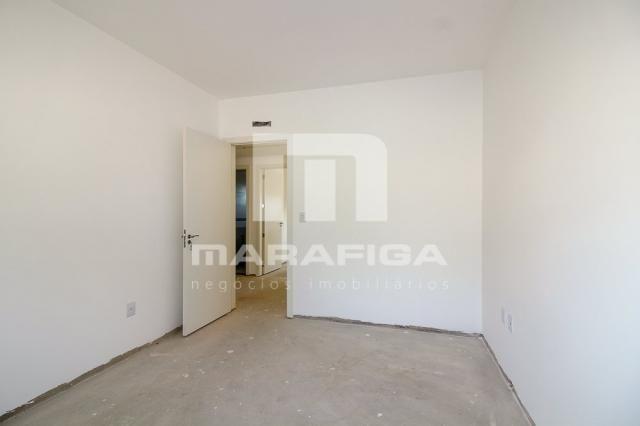 Casa de condomínio à venda com 3 dormitórios em Tristeza, Porto alegre cod:6016 - Foto 16