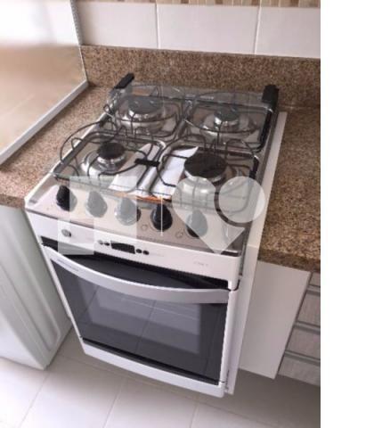 Apartamento à venda com 2 dormitórios em Santo antônio, Porto alegre cod:228060 - Foto 12