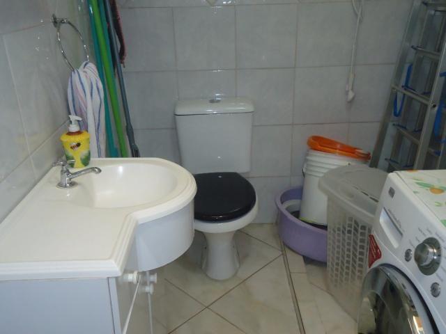 Casa à venda com 5 dormitórios em Cristo redentor, Porto alegre cod:LI2111 - Foto 9