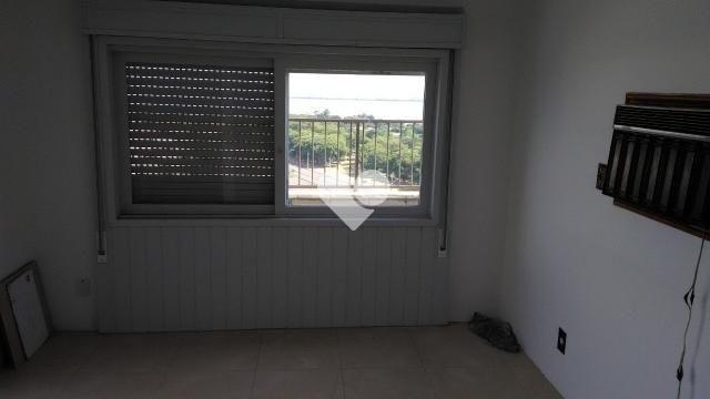 Apartamento para alugar com 3 dormitórios em Menino deus, Porto alegre cod:58469196 - Foto 19