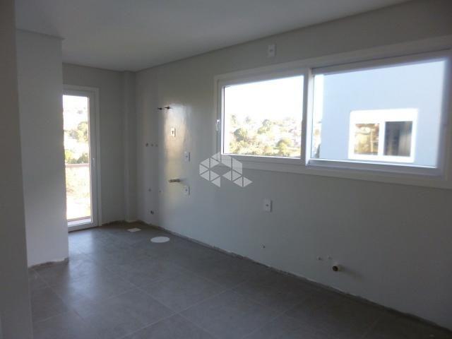 Apartamento à venda com 2 dormitórios em Centro, Garibaldi cod:9908513 - Foto 11