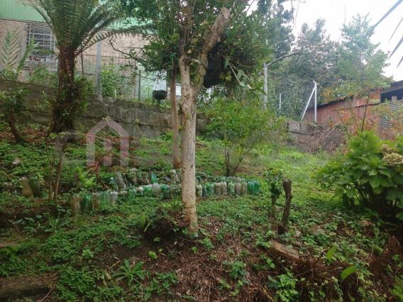 Casa à venda com 5 dormitórios em Bela vista, Caxias do sul cod:936 - Foto 2
