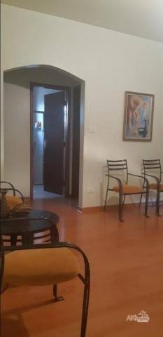 Excelente Casa Assobradada em Itambé - Paraná - Foto 6
