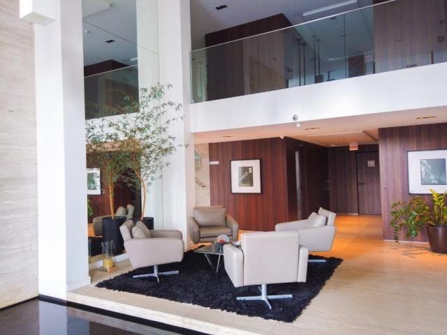 Apartamento à venda com 3 dormitórios em Centro, Joinville cod:V10132 - Foto 5