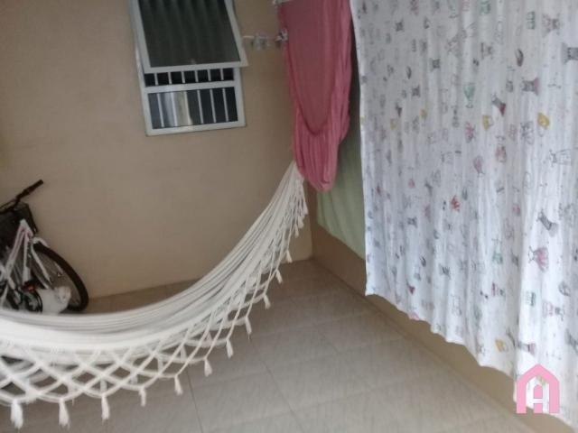 Casa à venda com 3 dormitórios em Colina de flores, Flores da cunha cod:2345 - Foto 10