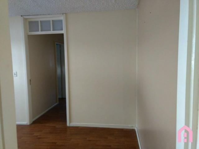 Apartamento à venda com 3 dormitórios em Jardim américa, Caxias do sul cod:2502 - Foto 7