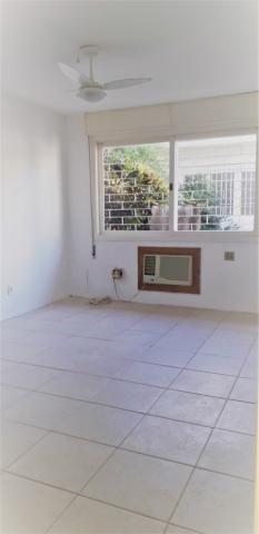 Casa à venda com 4 dormitórios em Guarujá, Porto alegre cod:9889288 - Foto 18