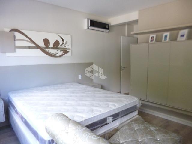 Apartamento à venda com 3 dormitórios em Centro, Garibaldi cod:9908590 - Foto 16