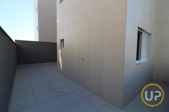Apartamento à venda com 2 dormitórios em Prado, Belo horizonte cod:UP6857 - Foto 20