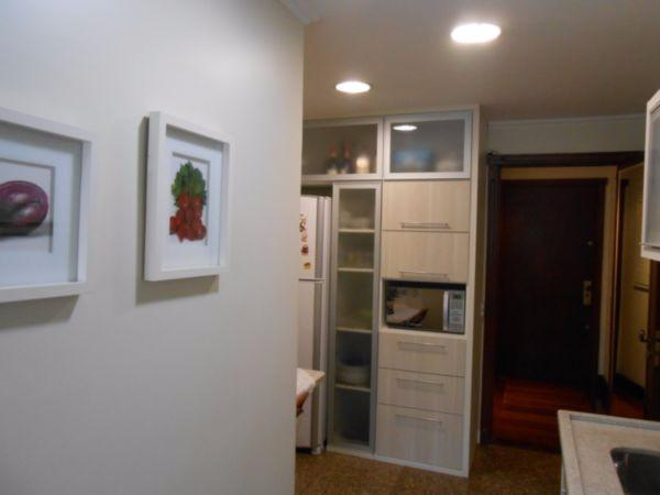 Apartamento à venda com 2 dormitórios em Petrópolis, Porto alegre cod:LI260372 - Foto 6