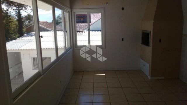 Casa à venda com 2 dormitórios em Teresópolis, Porto alegre cod:9893025 - Foto 3