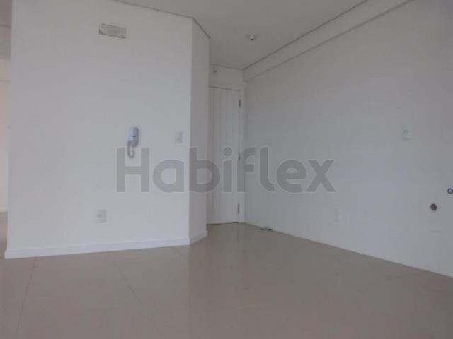 Apartamento à venda com 2 dormitórios em Açores, Florianópolis cod:131 - Foto 6
