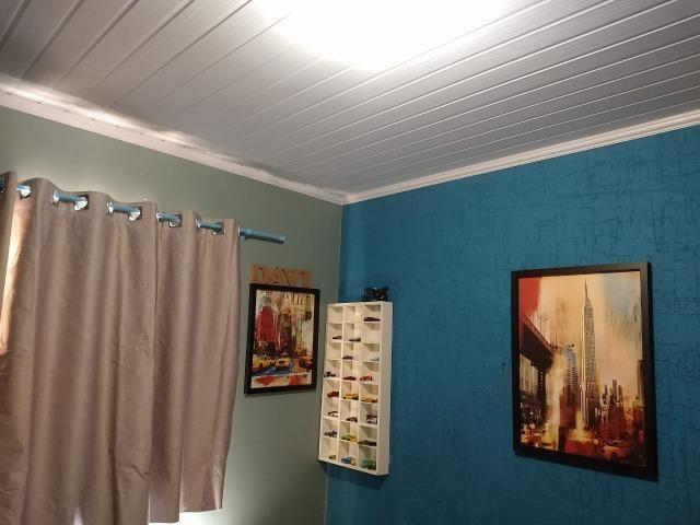 Vendo casa na chácara 24 de Sucupira do Riacho Fundo 1 - Foto 7