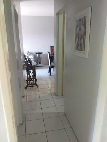 Apartamento Projetado na Grande Messejana - Foto 9