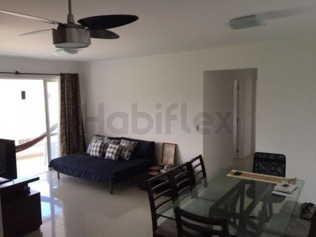 Apartamento à venda com 2 dormitórios em Campeche, Florianópolis cod:894 - Foto 17