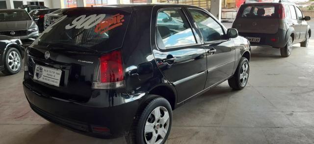 Fiat/Palio - Foto 4
