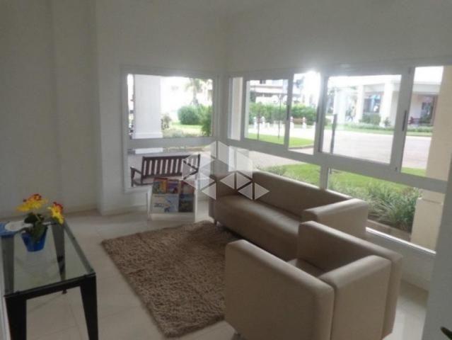 Apartamento à venda com 3 dormitórios em Vila ipiranga, Porto alegre cod:AP14070 - Foto 4