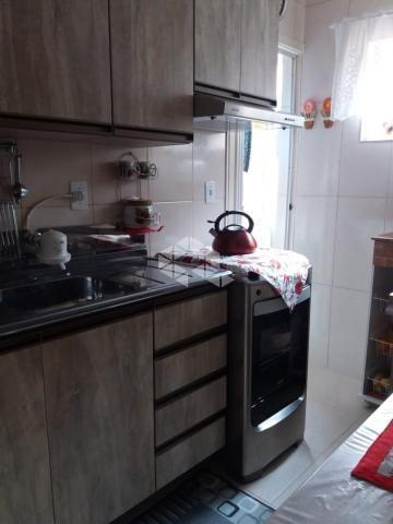 Apartamento à venda com 2 dormitórios em Glória, Porto alegre cod:9905746 - Foto 10
