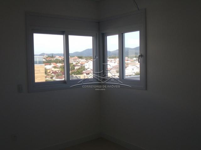 Apartamento à venda com 3 dormitórios em Praia dos ingleses, Florianópolis cod:1635 - Foto 7