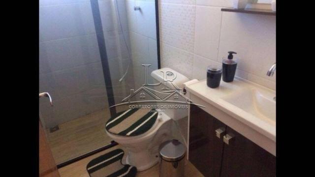 Apartamento à venda com 3 dormitórios em Ingleses do rio vermelho, Florianópolis cod:1198 - Foto 11