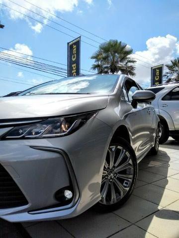 Toyota Corolla Xei 2020 - ( Zero km ) - Foto 3