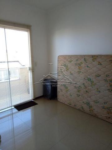 Apartamento à venda com 2 dormitórios em Ingleses sul, Florianópolis cod:1505 - Foto 14