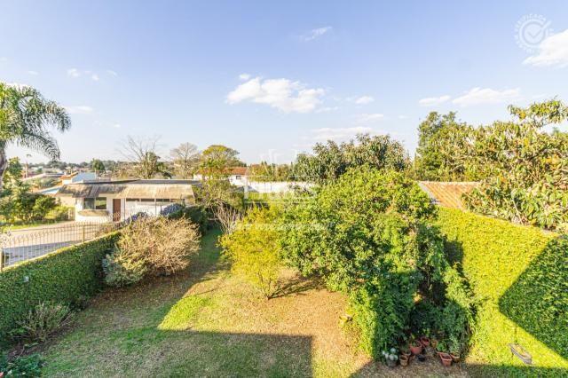 Casa à venda com 3 dormitórios em Jardim social, Curitiba cod:7898 - Foto 13