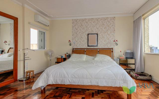 Apartamento à venda com 4 dormitórios em Centro histórico, Porto alegre cod:VOB3596 - Foto 18