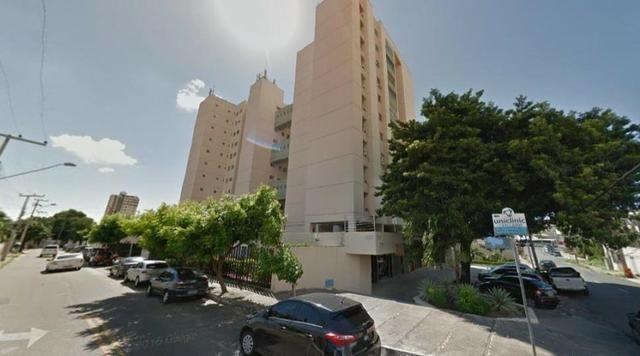 R2 - Apartamento Bairro de Fátima; Nascente total; Excelente localização - Foto 20