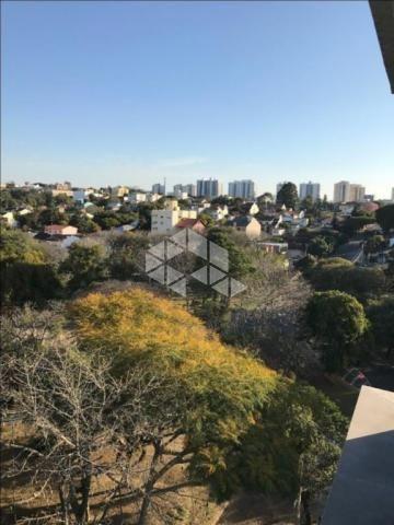 Apartamento à venda com 2 dormitórios em Vila ipiranga, Porto alegre cod:AP13832 - Foto 9