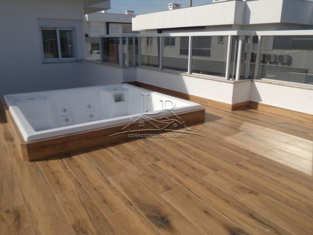 Apartamento à venda com 3 dormitórios em Praia dos ingleses, Florianópolis cod:1635