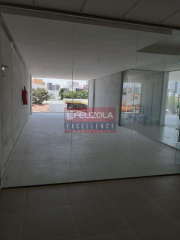 Escritório para alugar em Suíssa, Aracaju cod:103 - Foto 4